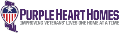 Purple Heart Homes USA