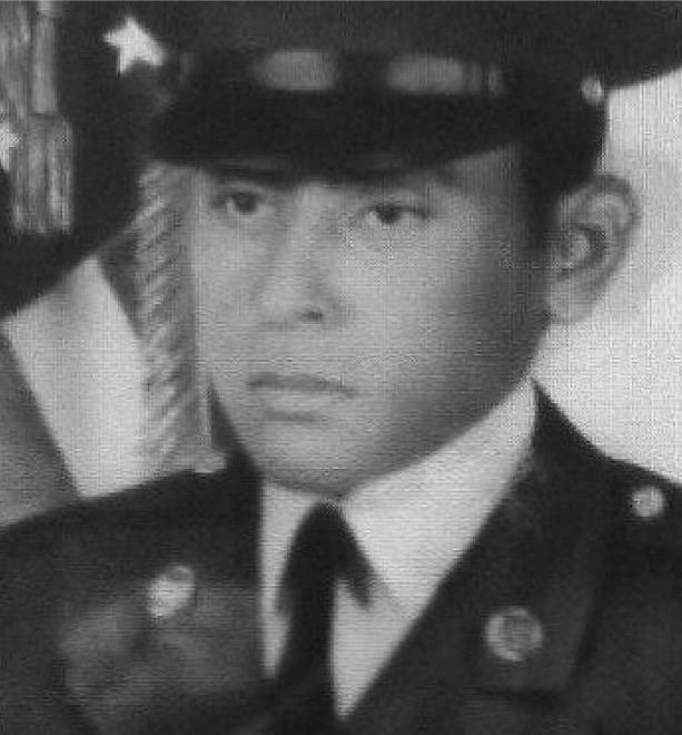 Reynaldo (Ray) Ochoa